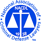 National Association of Criminal Defense