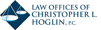 Law Offices of Christopher L. Hoglin, P.C.